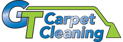 GT Carpet Cleaning Residential Carpet Cleaning